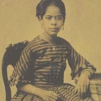 Maritcha Lyons
